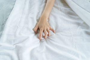 Sera que sabe estas 10 coisas sobre o orgasmo