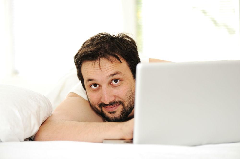 Quer conhecer mulheres online? Descubra 5 dicas