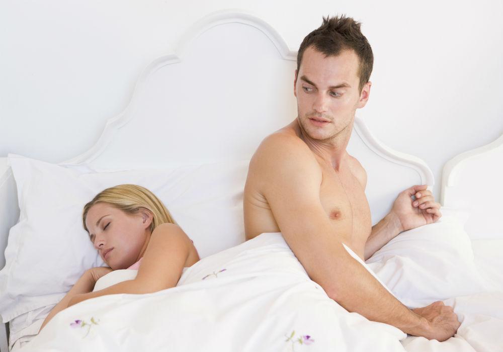 Saiba como conhecer mulheres para encontros íntimos