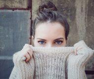5 dicas para não ser apanhada nos seus encontros infiéis